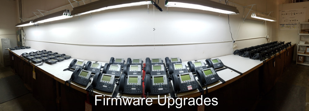 firmware-upgrades-a.jpg