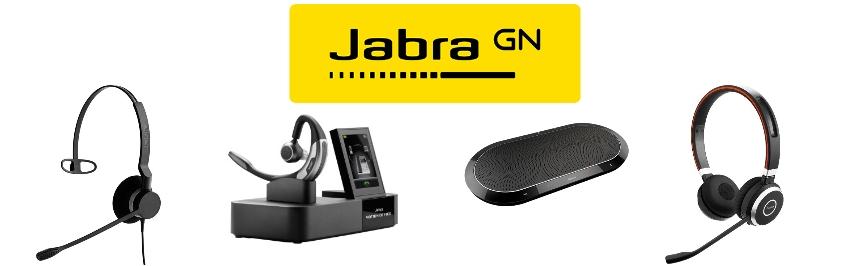 jabragraphic2.jpg