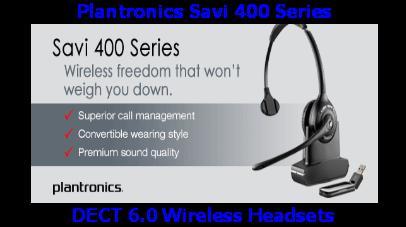 savi-400-wireless.png