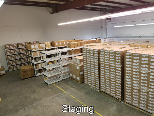 staging-a.jpg