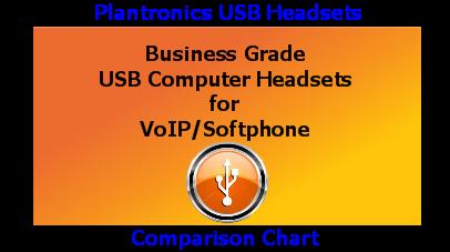 usb-comparison-chart.png