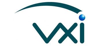 vxi-logo.jpg