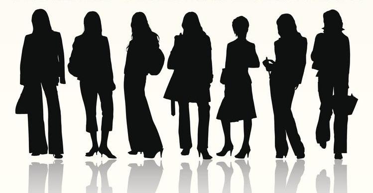 womenownedbusinesseslist.jpg