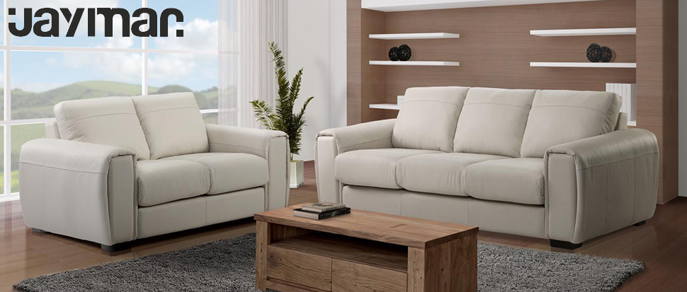 Jaymar Furniture Sienna Decor