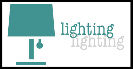 Lighting and Lamps