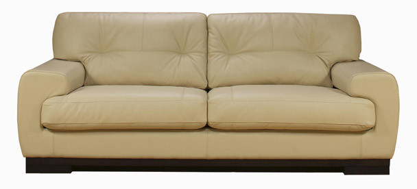 Direct Furniture Center | Jaymar Porto Apartment Sofa 090