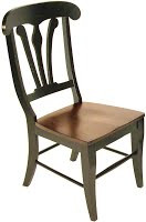 Accents Beyond | Pair of chairs | 1501-B