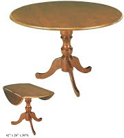 Accents Beyond | Dining Table | 1502-C