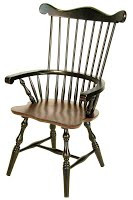 Accents Beyond | Pair of chairs | 1508-B