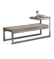 Johnston Casuals Tempo II Bench