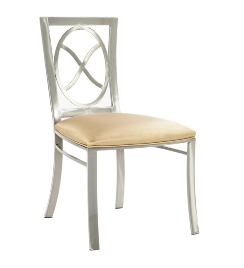 Johnston Casuals Furniture Helena Dining Chair