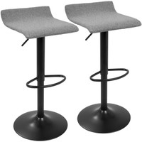 Lumisource | Ale XL Barstool | BS