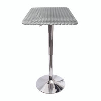 Lumisource | Bistro Bar Table | BT