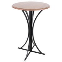 Lumisource | Boro Bar Table | BT