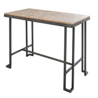 Lumisource | Roman Counter Table | CT