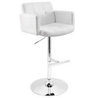 Lumisource | Stout Barstool | BS