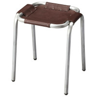 Butler Specialty Furniture | Putnam Industrial Chic Stool | Bs5089330