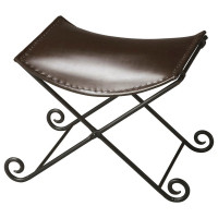 Butler Specialty Furniture |   Stool | Bs2892025