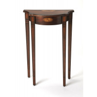 Butler Specialty Furniture | Chester Plantation Cherry Console Table | Bs3756024