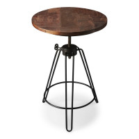 Butler Specialty Furniture |   Accent Table | Bs2046025