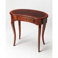 Butler Specialty Furniture | Edgewater Plantation Cherry Writing Desk | Bs2601024