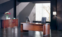 Artidi HO-325 Office Desk
