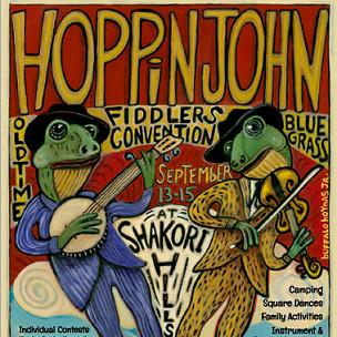 hoppin-john-2018-image-1-jpeg.jpg