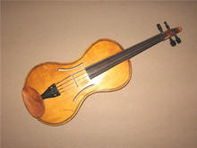 Octave Violin, Rickert-Fiddarci, Darci Jones Model