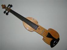 Series 6 SX Electric Violin