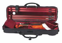 Pro Tec Professional 9164 violin case