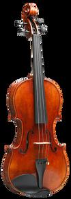 Revelle Model 600 Violin
