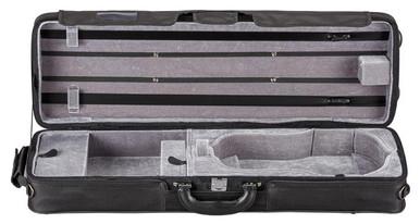 Revelle Pro 1000 Violin Case 1