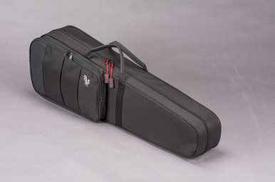 Revelle Feather-Lite Violin Case 1