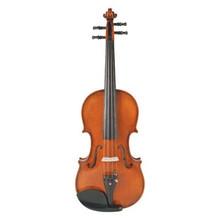 Juzek Model 135 Violin front