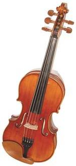 Calvert Violin, Academy Model 5-string Violin