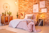 How to Keep Your Bedroom Warm This Winter
