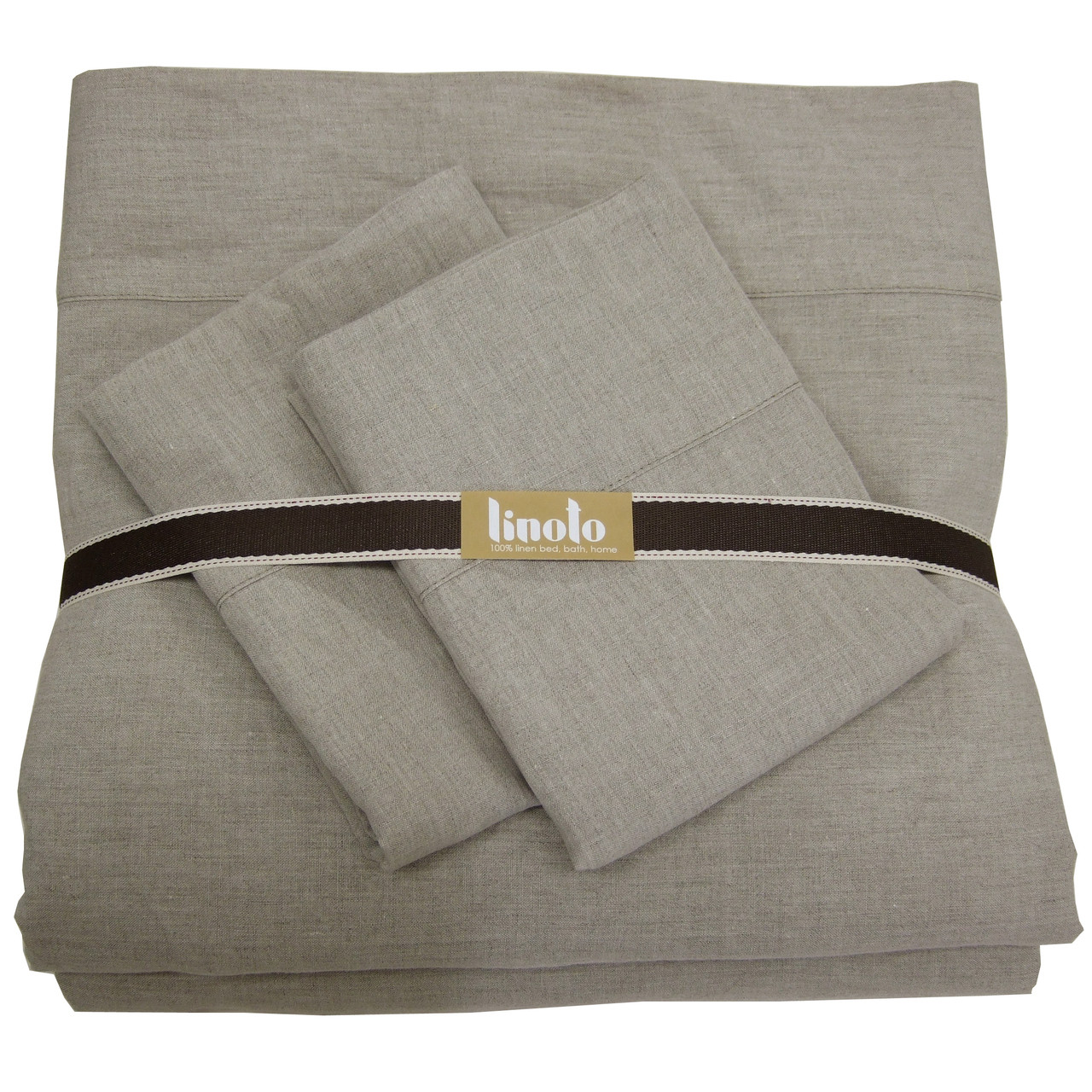 Queen Bed Sheets On A Fullxl Bed