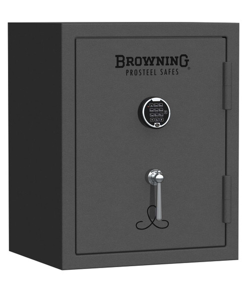 Browning Compact Safe