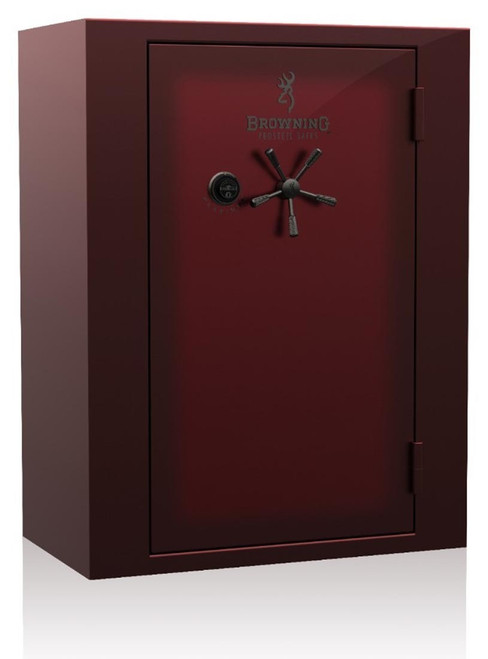 Browning Platinum Plus Series Safe-PP49 Wide
