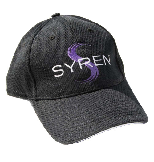 Syren Women's Logo Hat