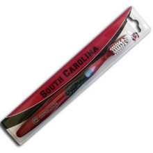 South Carolina Gamecocks Toothbrush NCCA College Sports CBR63
