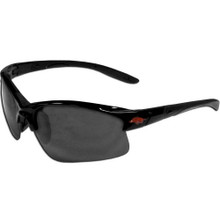 Arkansas Razorbacks Blade Sunglasses NCCA College Sports 2CGA12