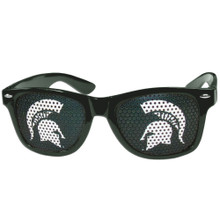 Michigan State Spartans Game Day Shades NCCA College Sports CWGD41