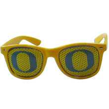 Oregon Ducks Game Day Shades NCCA College Sports CWGD50