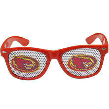 Iowa State Cyclones Game Day Shades NCCA College Sports CWGD83