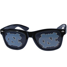 North Carolina Tar Heels Game Day Shades NCCA College Sports CWGD9