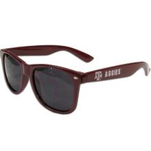 Texas A&M Aggies Beachfarer Sunglasses NCCA College Sports CWSG26
