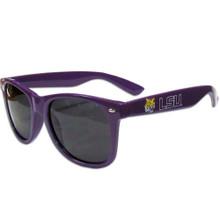 LSU Tigers Beachfarer Sunglasses NCCA College Sports CWSG43