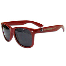 Florida State Seminoles Beachfarer Sunglasses NCCA College Sports CWSG7