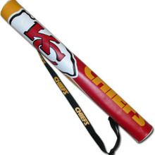 Kansas City Chiefs Can Shaft Cooler FCSH045